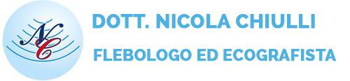 Nicola Chiulli ecografia flebologia