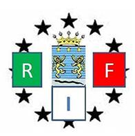 registro_italiano_flebologi